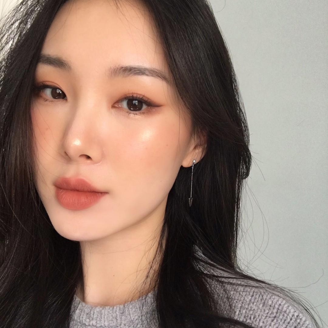 chon phan mat theo kieu makeup