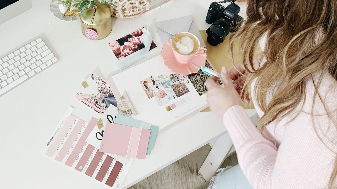 Créer son personal branding