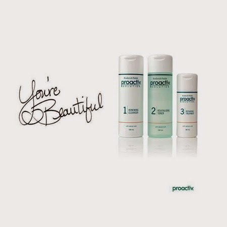 products, skin care, beauty products, Proactiv Solution