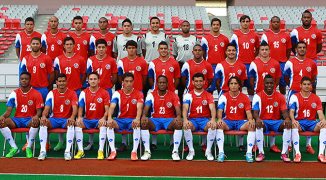 Costa-Rica-2014-national-team-wallpaper-672x372.jpg