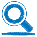 blue-search-icon.png