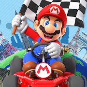 Mario Kart Tour - Best Car Racing Games for Android