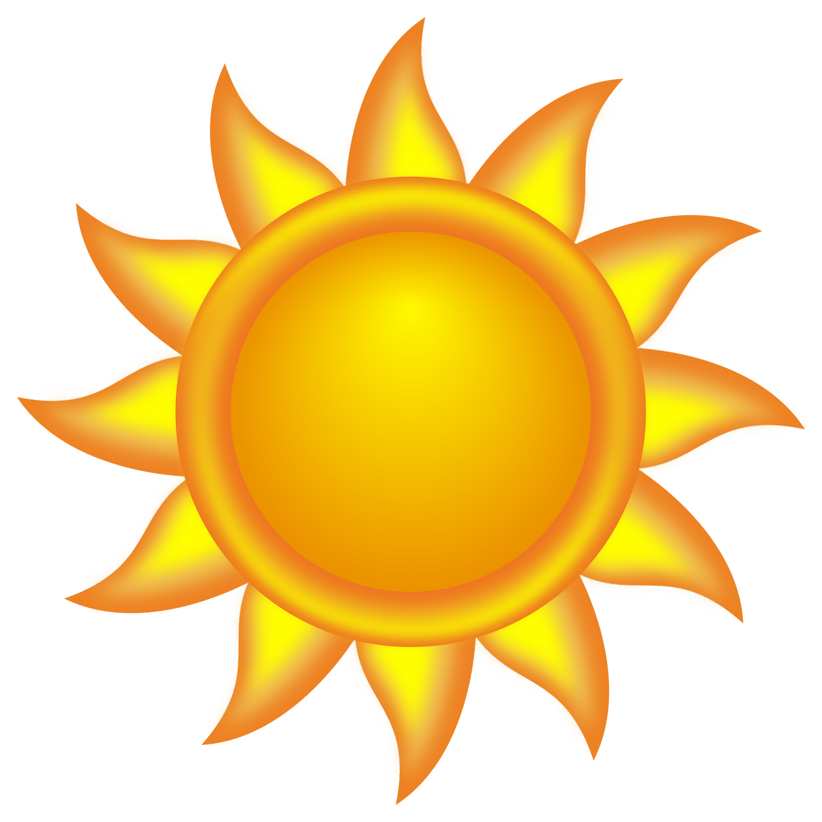 https://www.goodfreephotos.com/albums/vector-images/cartoon-sun-vector-art.png