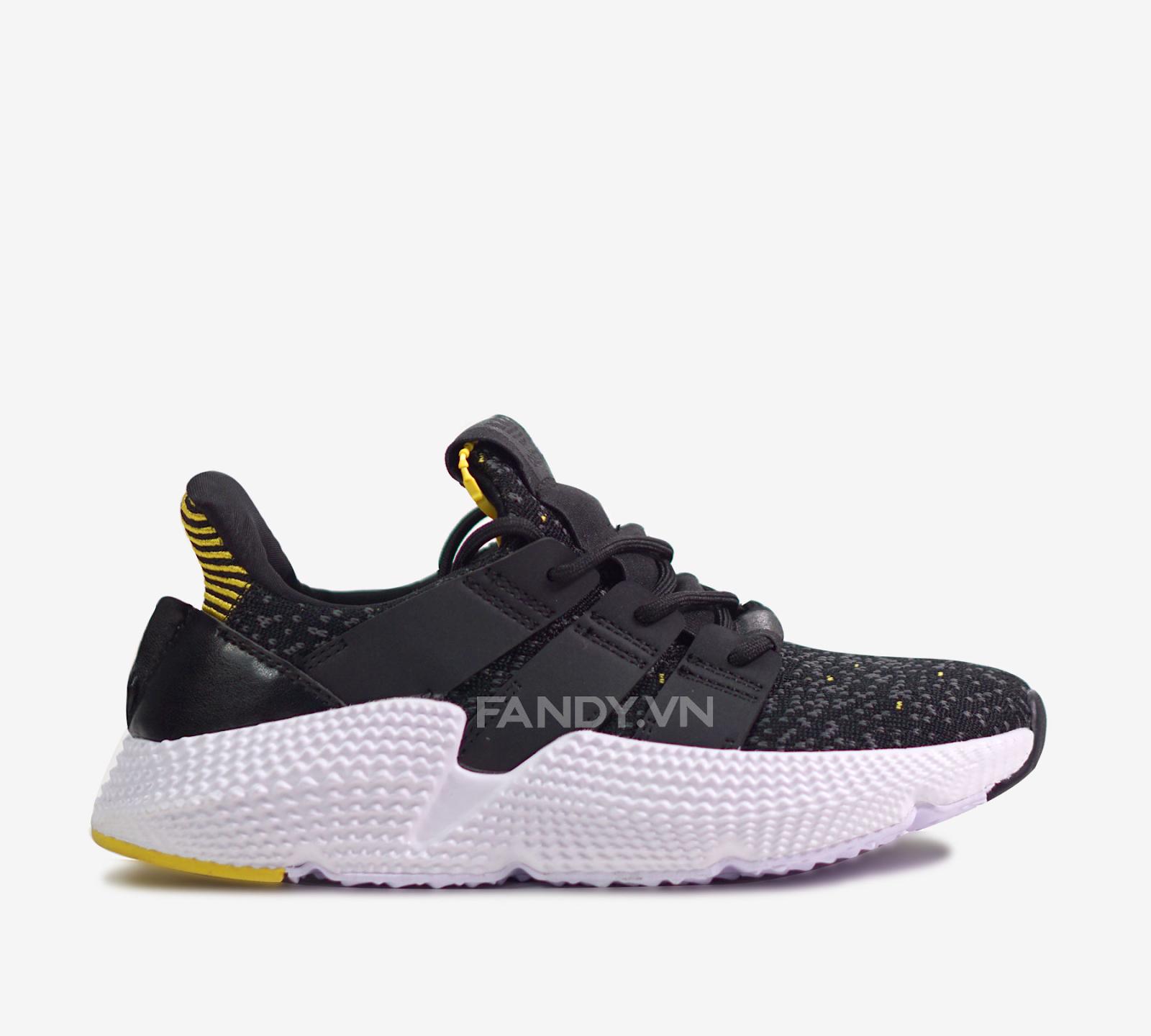 Giày adidas prophere carbon pyrite