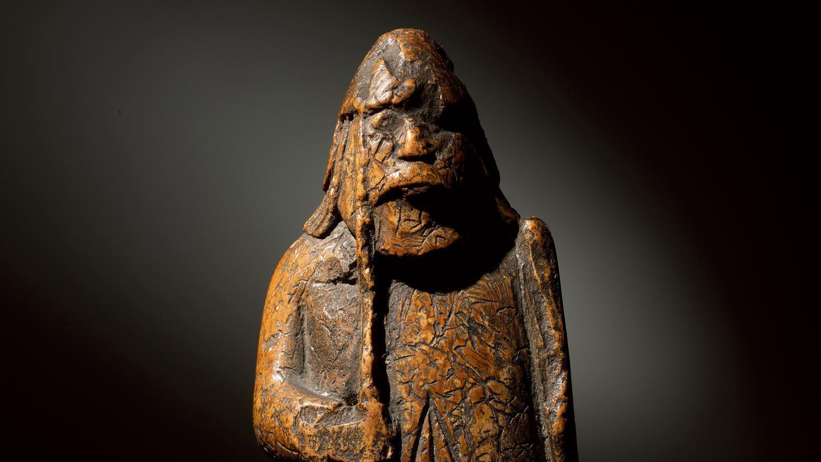 http://kyluc.vn/Userfiles/Upload/images/190603071817-02-lewis-chessman-0603.jpg