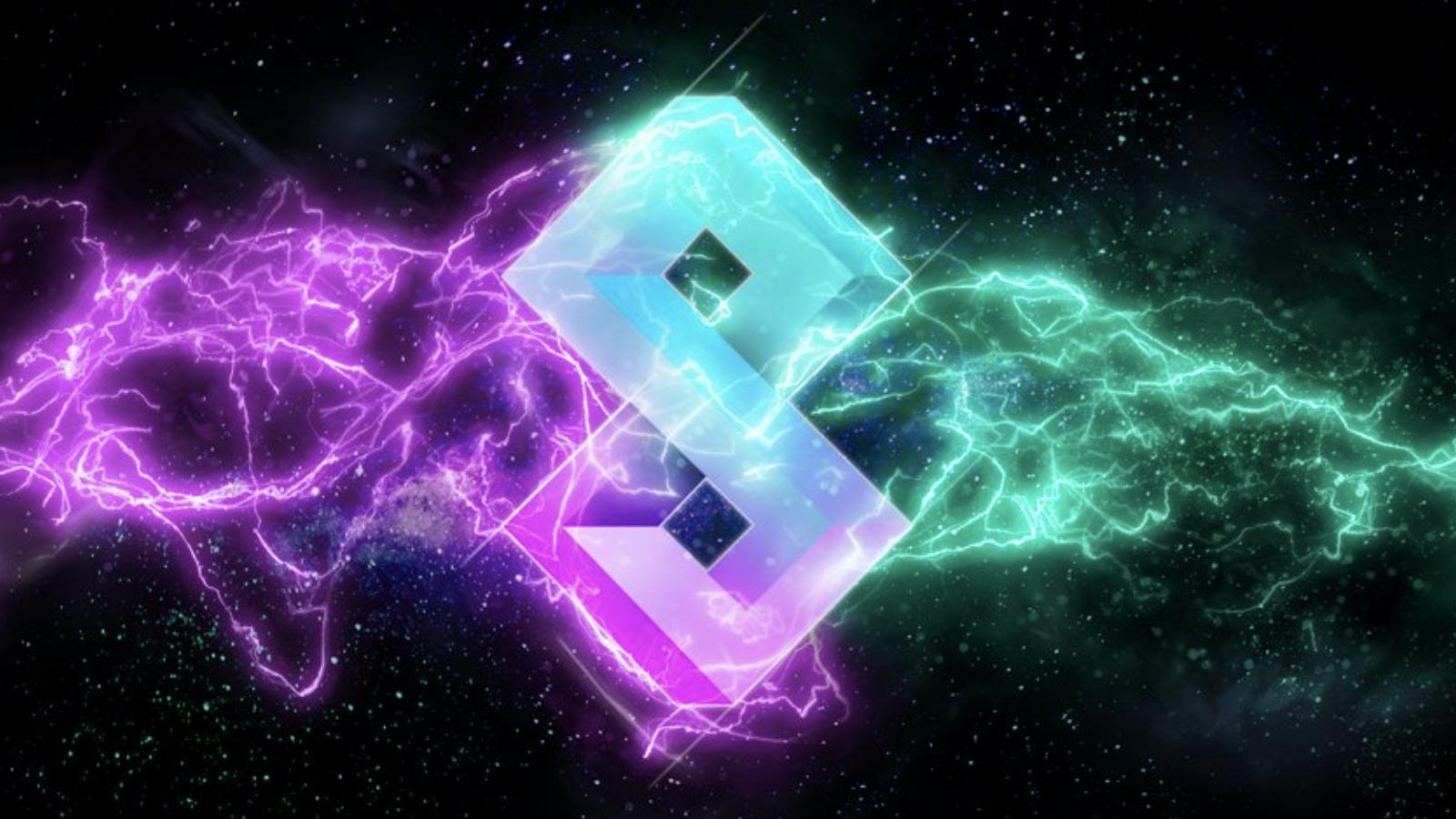 Blog Solanium Logo