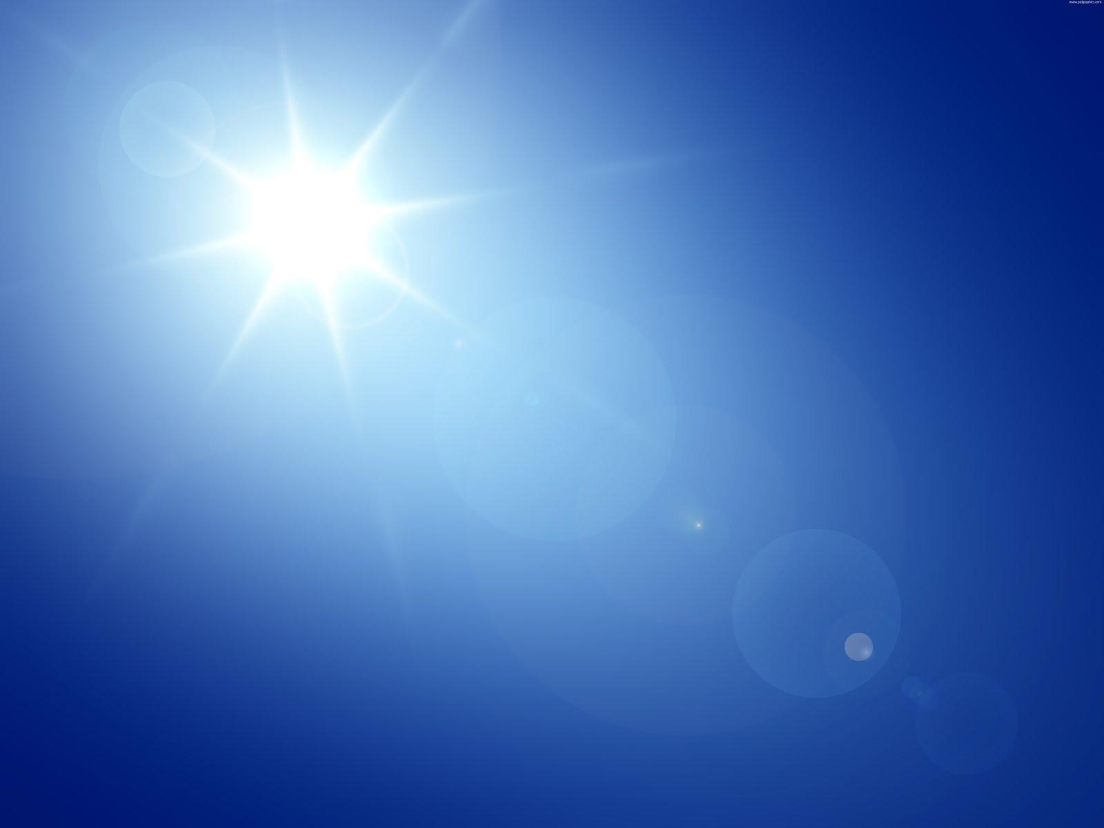 blue-sky-sun.jpg
