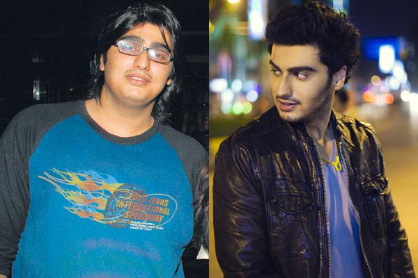 http://www.rudrasofttech.com/rockying/art/health/celebrity-Weight-Loss/arjun-kapoor.jpg