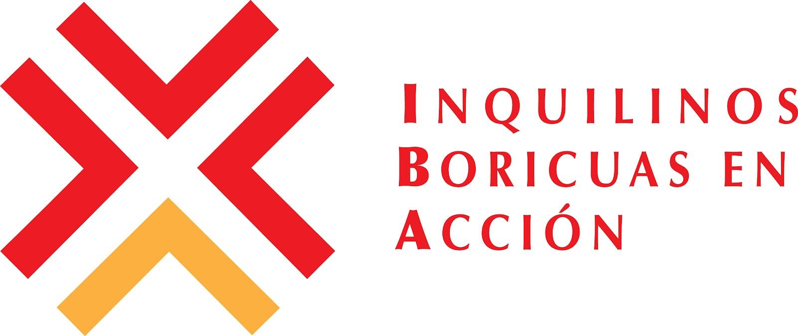 IBA logo horizontaljpg