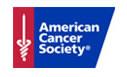 Cancer Survivors Network