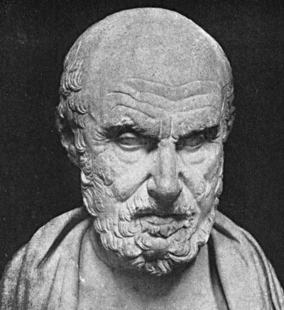 Image result for hippocrates