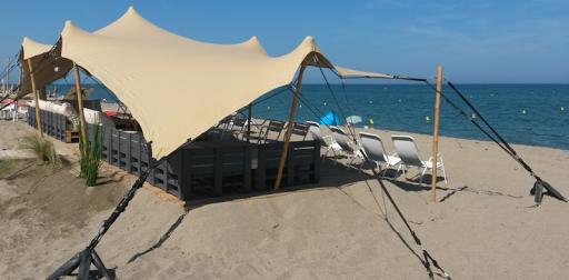 Le Guide COMPLET des paillotes et restaurant de bord de mer 139 - MontpelYeah Magazine