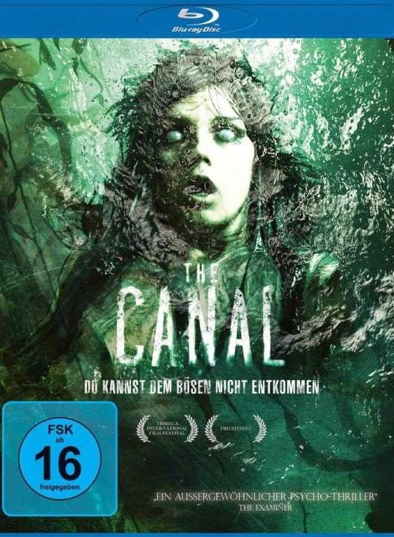 Baixar  The Canal   Legendado Download