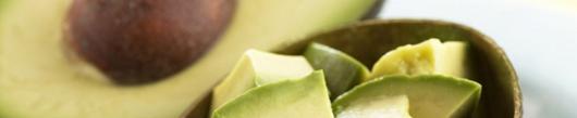 Avokado, zdrava prihodnost prehranjevanja