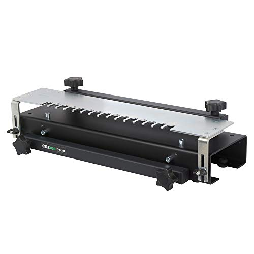 Trend CDJ300 Craft Dovetail Jig for Woodwork...