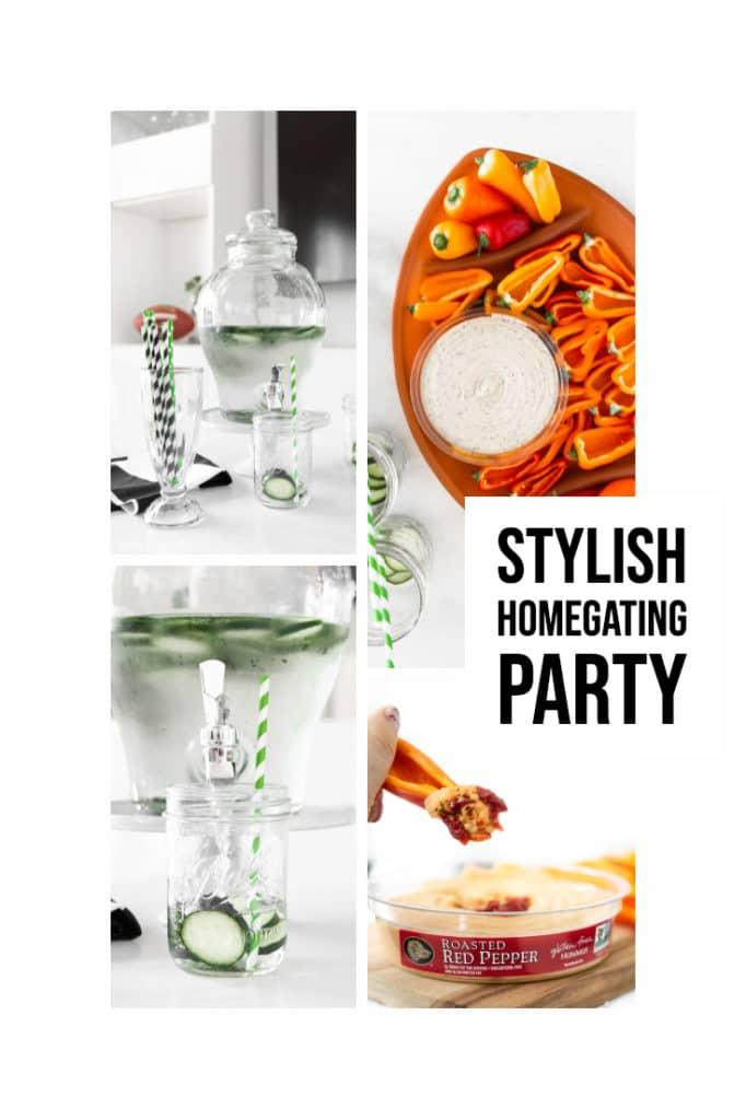 https://aprilgolightly.com/wp-content/uploads/2019/01/Stylish-Homegating-Party-2-682x1024.jpg