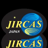 http://www.jircas.affrc.go.jp/