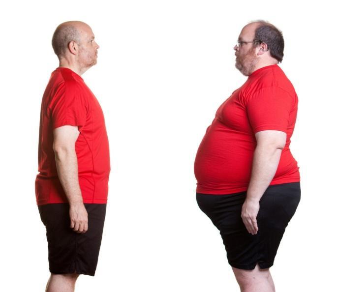 http://www.thefatkidinside.com/engine/wp-content/uploads/2015/05/Obesity.jpg