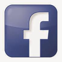 Seguir a Pandi-ya Cenes en Facebook