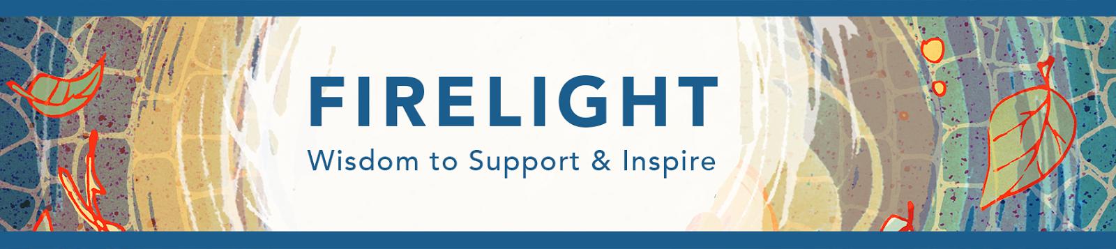 irelight-Banner.png