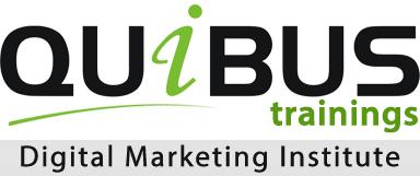 Best Institute for Online Digital Marketing Course