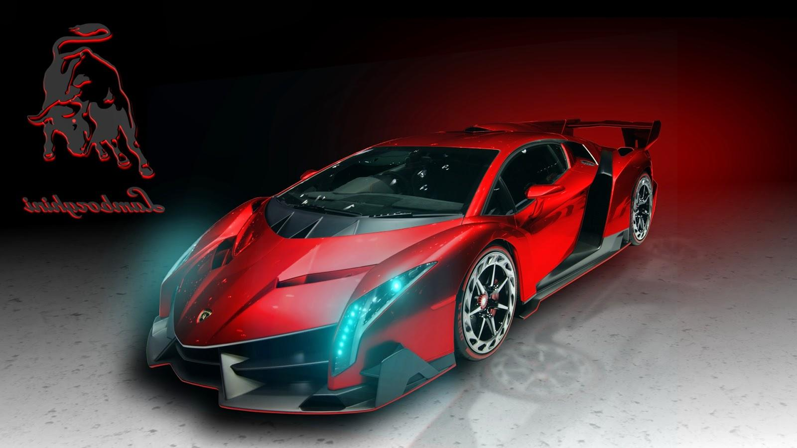 Image result for lamborghini veneno wallpaper