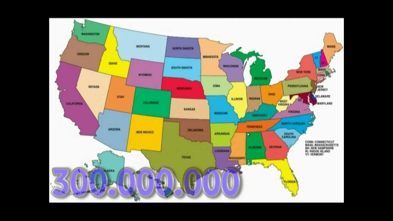 Image result for sjedinjene američke države