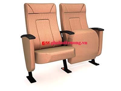 Những mẫu ghế mút đúc luôn được khách hàng chọn lựa