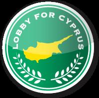 https://lobbyforcyprus.files.wordpress.com/2015/05/lobby-logo-3d-200sq.png?w=199