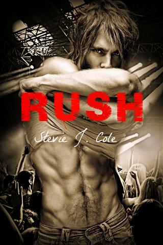 rush cover ebook (2).jpg
