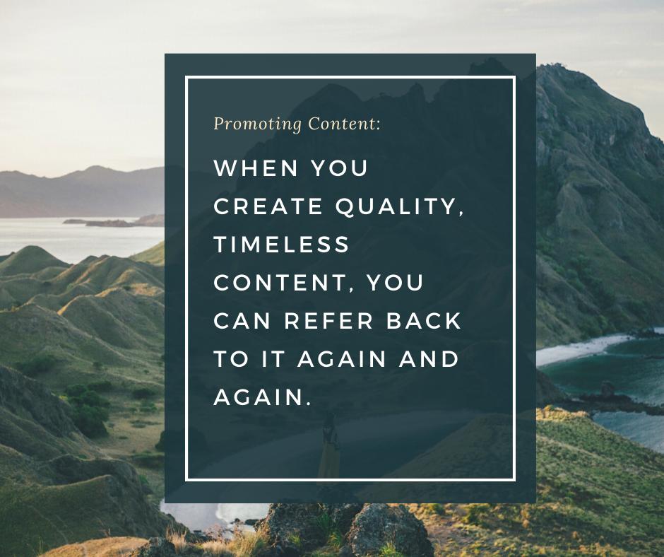 promote-content