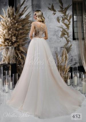 свадебные платья кофейного цвета оптом