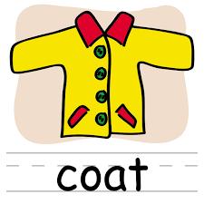 Image result for coat peg clipart