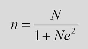 การคำนวณกลุ่มตัวอย่างของ Taro Yamane_การคำนวณกลุ่มตัวอย่าง_วิธีคำนวณกลุ่มตัวอย่าง_บริการรับทำวิจัย_รับทำวิจัย_การทำงานวิจัย_งานวิจัย_ข้อมูลงานวิจัย_จ้างทำวิจัย 5 บท_รับทำวิทยานิพนธ์_รับทำวิทยานิพนธ์ ราคา_บริการรับทำวิจัย.com_งานวิจัย คุณภาพ_ทำงานวิจัย_สร้างแบบสอบถามงานวิจัย_การสร้างแบบสอบถาม_การออกแบบ แบบสอบถาม_แบบสอบถามความพึงพอใจ_ตั้งคำถามแบบสอบถาม_เทคนิคการสร้างแบบสอบถาม_แบบสอบถามวิจัย_แบบสอบถามงานวิจัย_วิเคราะห์ข้อมูลสถิติ_การวิเคราะห์ข้อมูล_สถิติการวิเคราะห์_วิเคราะห์ spss_โปรแกรม spss_โปรแกรม LISREL_LISREL_
