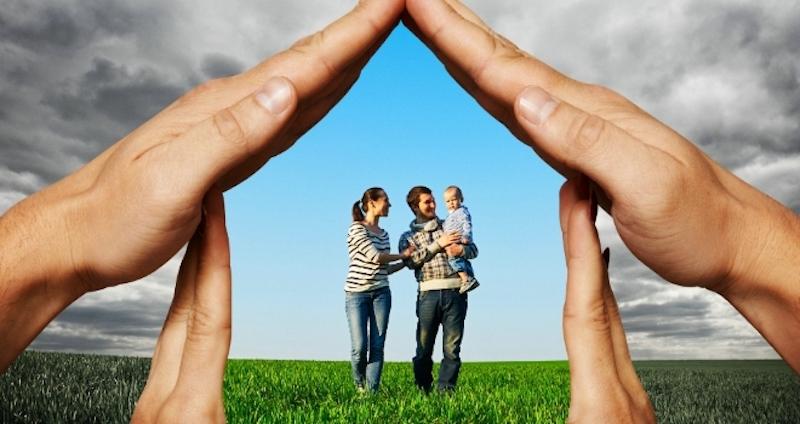 Trách nhiệm của doanh nghiệp bảo hiểm và đại lý bảo hiểm