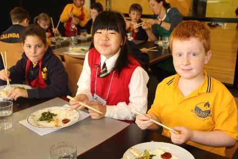 S:\Staff\CURRICULUM\SPECIALIST PROGRAMS\JAPANESE\2017 Lily Vale Photos\IMG_0006.JPG