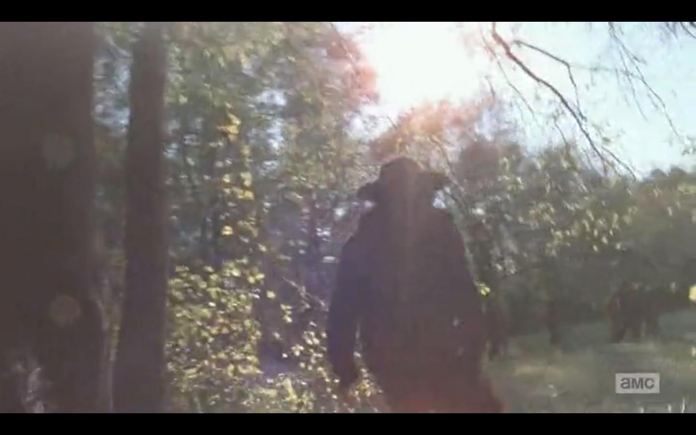 Screen Shot 2014-03-31 at 10.19.52 AM.png