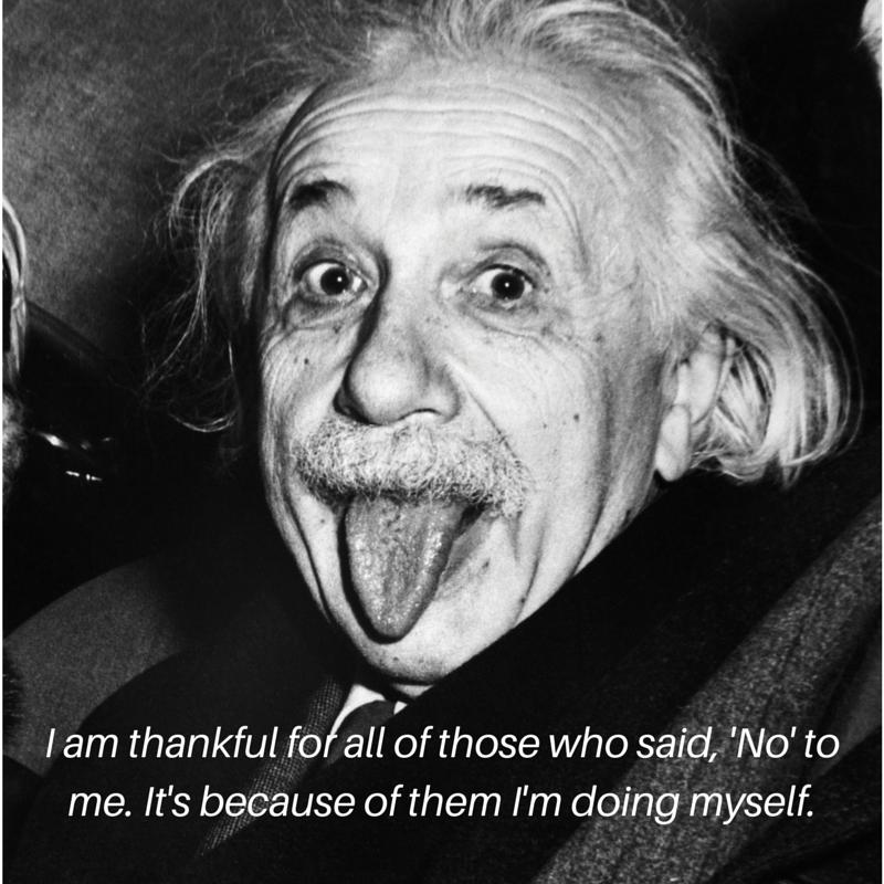 einstein-quote-i-am-thankful