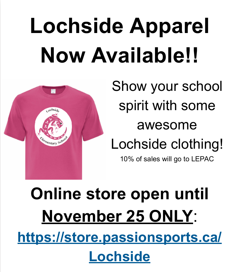https://lochside.sd63.bc.ca/pluginfile.php/13/mod_forum/post/1786/Screenshot%20from%202019-11-19%2009-36-13.png