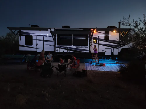 rv for big families