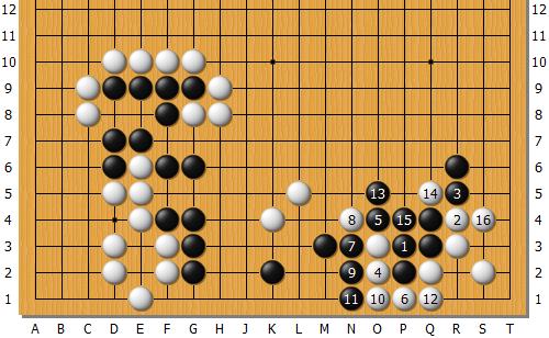 41kisei_02_058.png