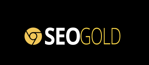 SEO Gold