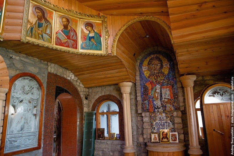 templo-de-todo-religiones-kazan-2