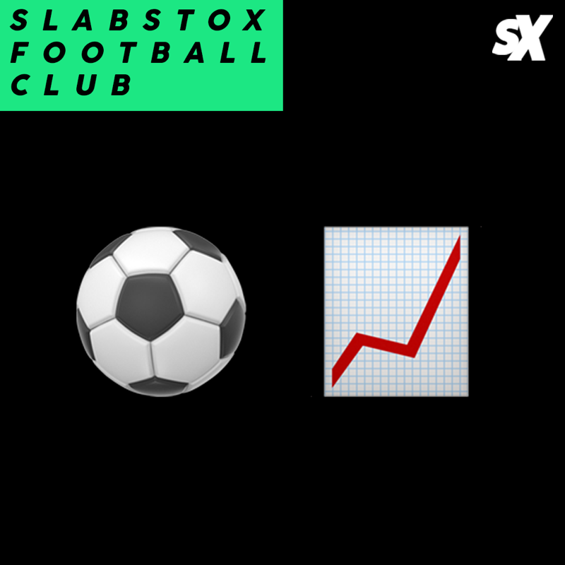 A picture containing object, clock, soccer Description automatically generated