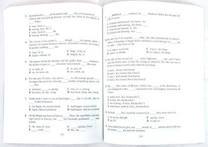лариса романова практическая грамматика английского языка скачать
