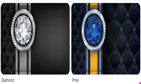 vip-loyaly-program-diamond-prive