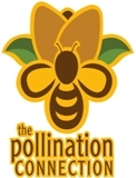 Pollination Connection
