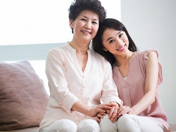 Những câu nói hay về mẹ chồng nàng dâu để hiểu nhau hơn