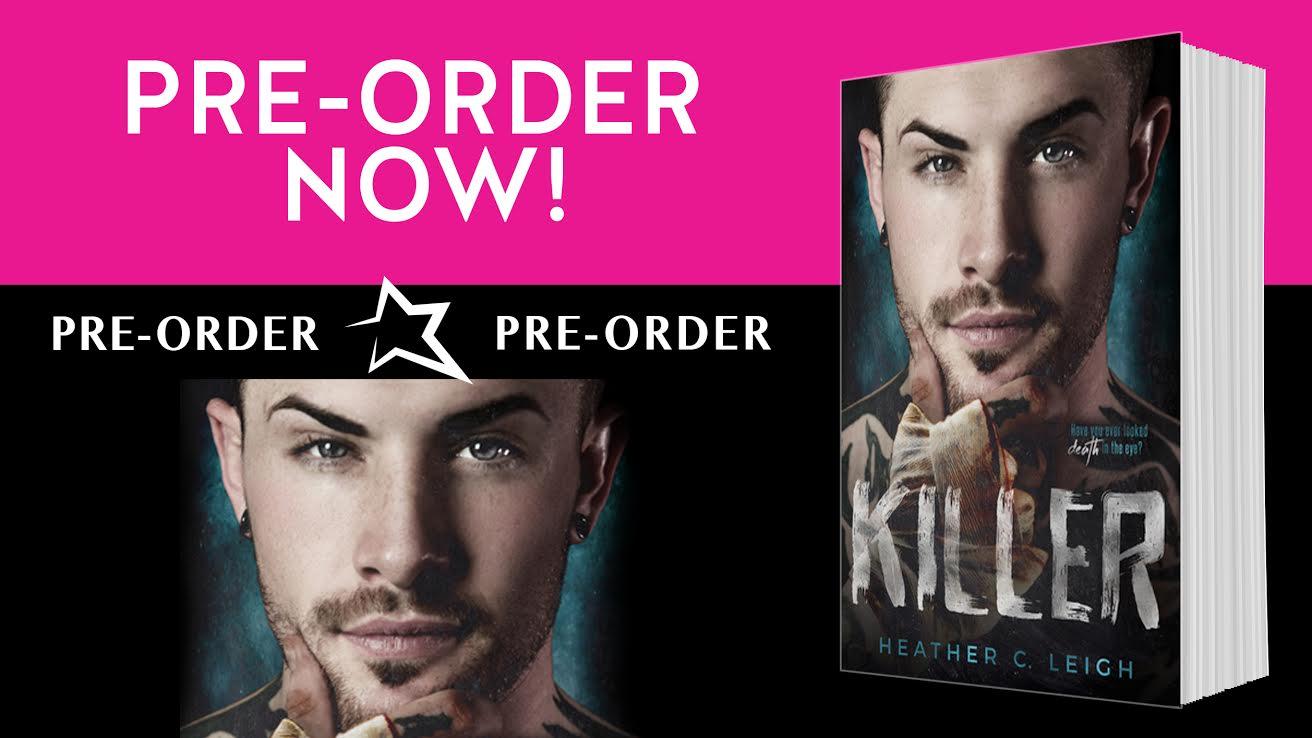 killer preorder now.jpg
