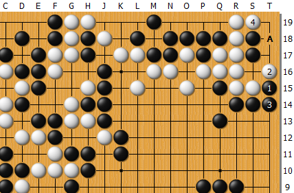Fan_AlphaGo_04_017.png